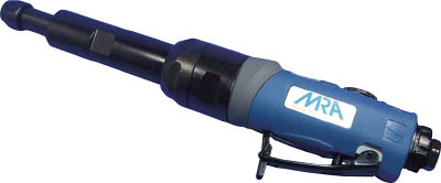 MRA エアグラインダ ロング低速タイプ MRAPG50265L