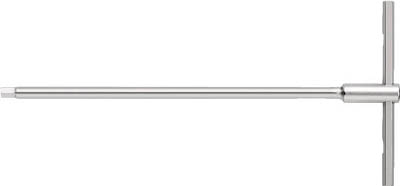 PBスイスツールズ スライド式六角棒レンチ 120414