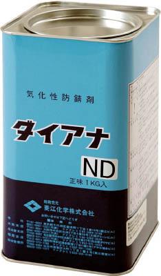 菱江化学 ダイアナND 1kg DIANAND1KG