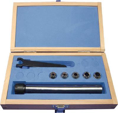 MRA ERコレットシステム セット MRAERS08.10003