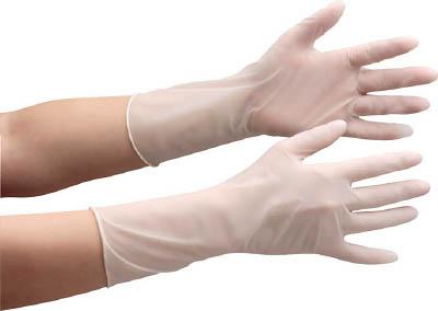 ミドリ安全 クリーンパック ニトリル使い捨て手袋 100枚入×10袋 M HGC100M