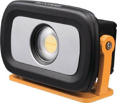 GENTOS 防爆LED投光器 GANZ BF50 GZBF50