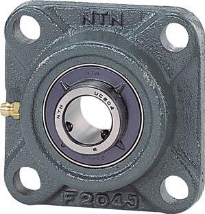 NTN G ベアリングユニット UCFX12D1