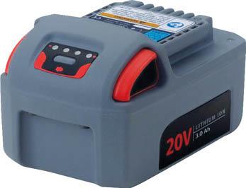【サイズ交換OK】 IR BL2022:リコメン堂 電池パック-DIY・工具