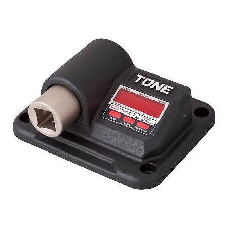 TONE トルクチェッカー TTC1000【S1】