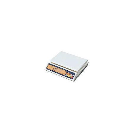 アスカ 郵便料金表示 デジタルスケール DS011【S1】