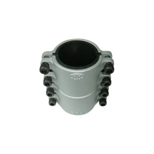 コダマ 圧着ソケット鋼管直管専用型ロングサイズ32A L32A【送料無料】