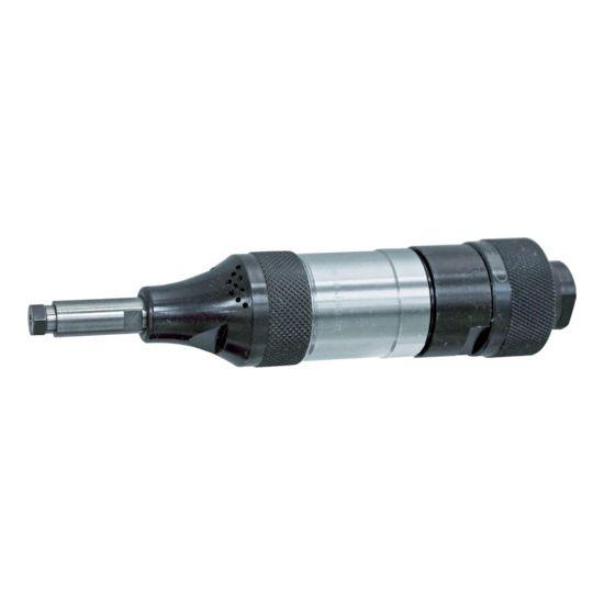SP 6mmダイグラインダー SP6211GA【送料無料】