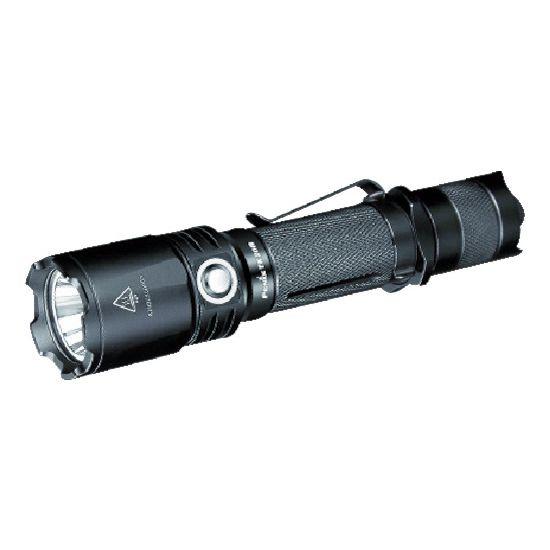 FENIX 充電式LEDライト TK20R TK20R【送料無料】