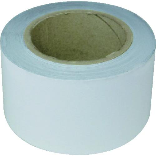 新富士 業務用超強力ラインテープ 白(幅70MM×長さ20M) RM607【送料無料】