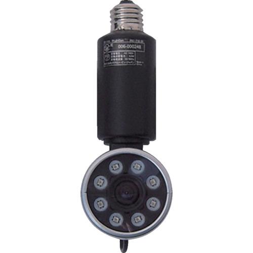 送料無料 爆安プライス プラグインカム WiFiライブカメラ PlugInCam PIC718IR 価格 交渉 送料無料
