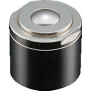 プレインベア スプリング付 上向き・下向き兼用 スチール製 PV50C PV50C【送料無料】