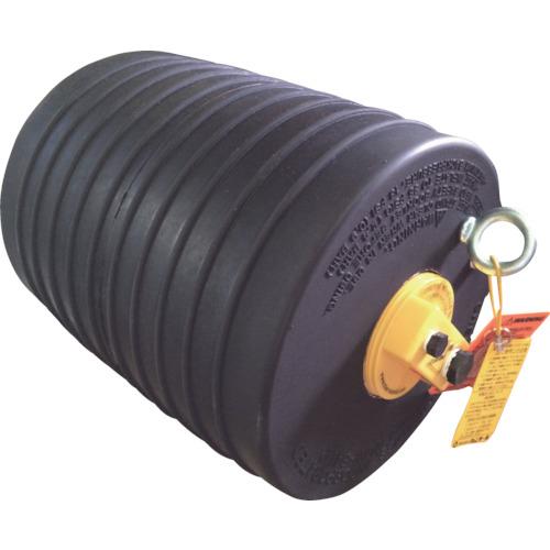 【半額】 262129【送料無料】:リコメン堂 シングルサイズ・ムニボール300mm カンツール エアホース10m付き-DIY・工具
