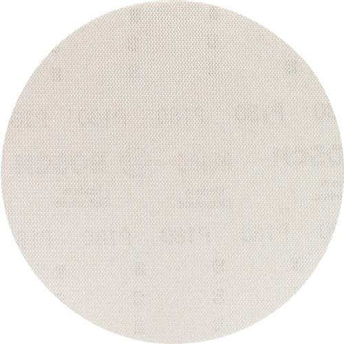 送料無料 ボッシュ ネットサンディングディスク 2608621175 日本未発売 定番スタイル 50枚入
