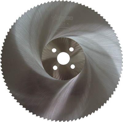 タニ メタルソー MSS250x2.0x4P高速電機・日立工機兼用【M250X20X32X4】(切断用品・メタルソー)