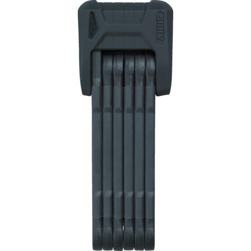 ABUS Bordo X-Plus 6500 ブラック BORDOXPLUS6500BLACK【送料無料】