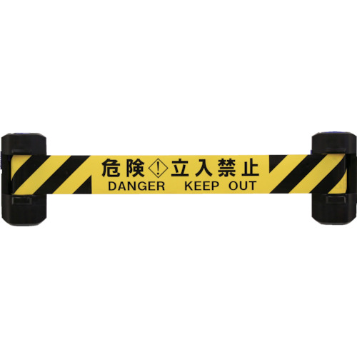 Reelex 自動巻きダブルバリアリール(シート長さ12m) BRSW606B【送料無料】【S1】