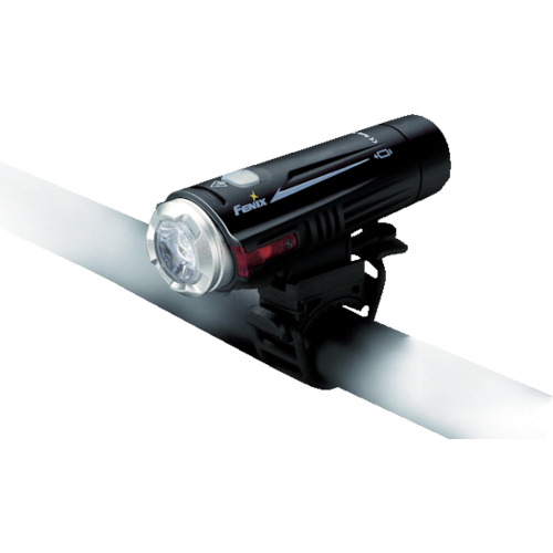 FENIX 充電式LEDバイクライト BC21R BC21R【送料無料】