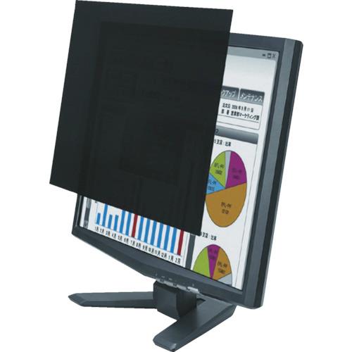 送料無料 エレコム 液晶保護フィルター 数量は多 国際ブランド EFPFS23W 23インチワイド 覗き見防止フィルター