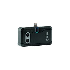 FLIR FLIR ONE Pro for iOS 435000603【送料無料】