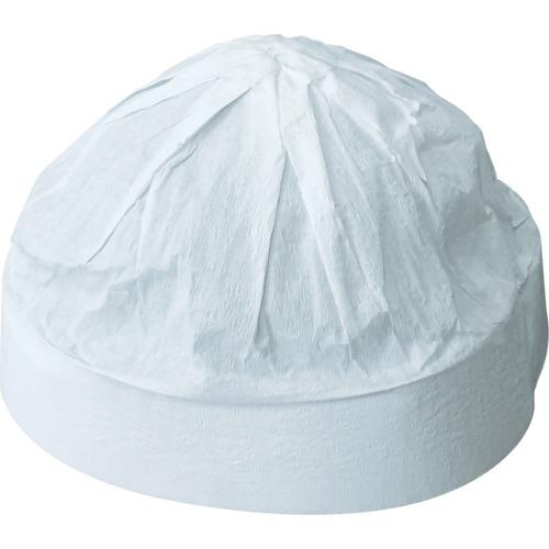 タニザワ 紙帽子丸紙 (120枚入) 691120【送料無料】