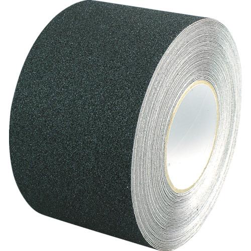 HESKINS アンチスリップテープ Safety Grip 100×18.3m 黒 3401010000060NUA【送料無料】