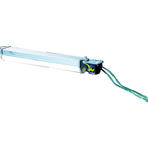 SHINOHARA 盤用LED照明(端子台付) CLED1004TB2Y【送料無料】