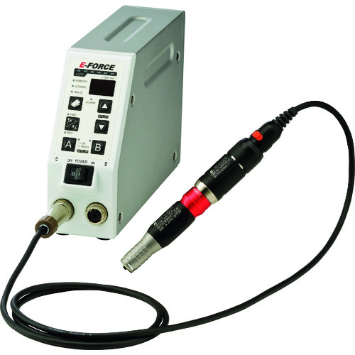 E‐FORCE 標準セット(40kモータタイプ) 3.0 100V用(9004) DSS403001【送料無料】