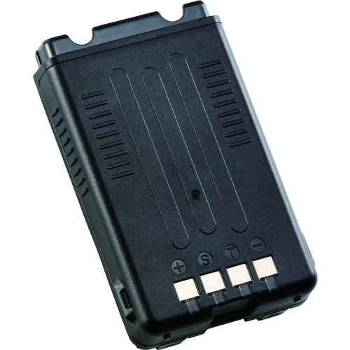 アルインコ DJDPS70用標準バッテリーパック EBP98【送料無料】