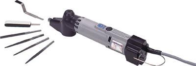 オートマック 強力ヤスリ・研磨機アターク(高速一定タイプ)【A-32】(電動工具・油圧工具・用途別研磨機)【S1】