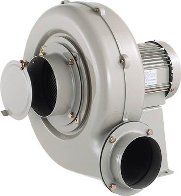 昭和電機 電動送風機 万能シリーズ(0.1kW)【EC-63S】(環境改善機器・送風機)