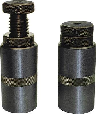 スーパーツール スクリューサポート(2個1組)150~250【FS-250S】(ツーリング・治工具・スクリューサポート)