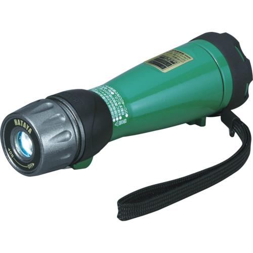 【送料無料】ハタヤ LED防爆型ミニライト・プラス 3W LED SEPN3D ハタヤ LED防爆型ミニライト・プラス 3W LED SEPN3D【送料無料】