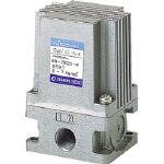 日精 日本精器 2方向電磁弁15AAC100V717シリーズ【BN-717B-15-E100】(空圧・油圧機器・電磁弁)【送料無料】