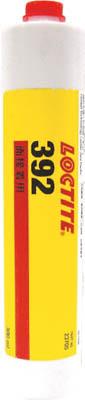 アクリル系構造用接着剤 ロックタイト 392 300ml【392-300】(接着剤・補修剤・接着剤1液タイプ)【送料無料】
