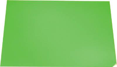 DIC クリーンマット グリーン CM-S940G 600mm×900mm【CM-S940G】(床材用品・クリーンマット)