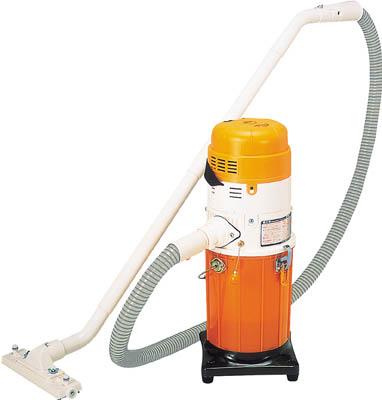 スイデン 万能型掃除機(乾湿両用クリーナー集塵機バキューム)100V【SPV-101AT】(清掃用品・そうじ機)(代引不可)