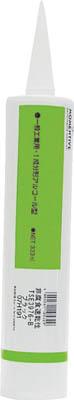 モメンティブ 超耐熱用シーリン材333mL【TSE3976-B-333】(接着剤・補修剤・工業用シーリング剤)【送料無料】