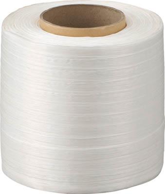 ツカサ ポリエステル繊維製結束コード ダイヤコード D-19S【DIA-CORD D-19S】(ロープ・ひも・ひも)