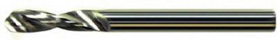 デキシー 超硬ドリル#1130シリーズ【1130-6.8】(穴あけ工具・超硬ドリル)