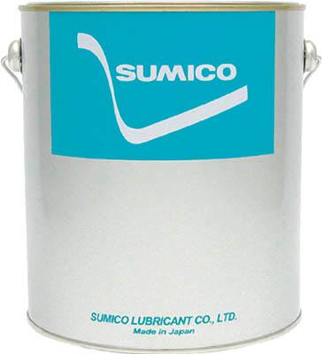 住鉱 グリース(耐熱・高荷重用) モリサームNo.1 2.5kg【MS-25-1】(化学製品・グリス・ペースト)