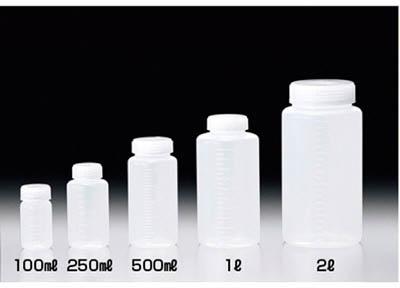 サンプラ クイックボトル サンプラ 2L 広口【25014 クイックボトル】(ボトル 2L・容器・ビン), 虎姫町:eca6e2b6 --- officewill.xsrv.jp