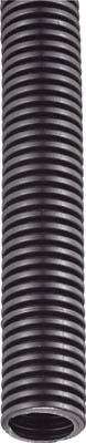SANKEI ポリアミド製フレキシブル電線管【NS32】(電設配線部品・電線保護資材)