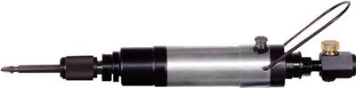 ヨコタ インパクトドライバ【YD-4.5SZ】(空圧工具・エアドライバー)