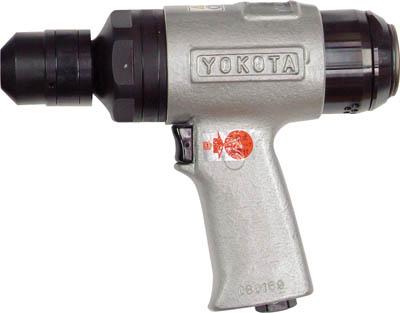 ヨコタ ダウエルピンプーラ【YDP-20】(空圧工具・エアハンマー)(代引不可)