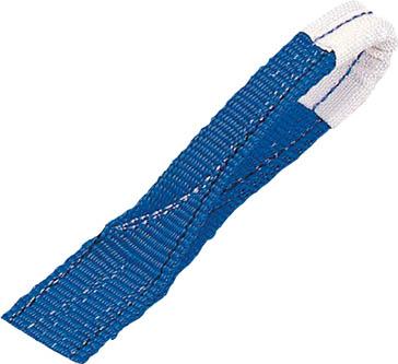 OH ラッシングベルト シボリ縫製【LBR805L10-50L】(吊りクランプ・スリング・荷締機・荷締機)