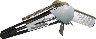 SI ベルトサンダー【SI-2800】(空圧工具・エアベルトサンダー)