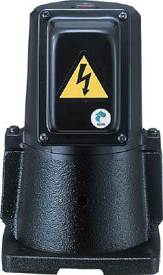 テラル クーラントポンプ(自吸型)【VKN-055A】(ポンプ・クーラントポンプ)