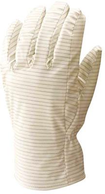 ショーワ ソアテック耐熱手袋T150【T150】(作業手袋・耐熱・耐寒手袋)