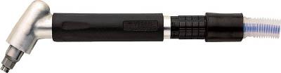 ベッセル エアーマイクログラインダー GTMG3512CR【GT-MG35-12CR】(空圧工具・エアマイクログラインダー)